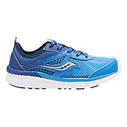 Kids Saucony Volt Running Shoe