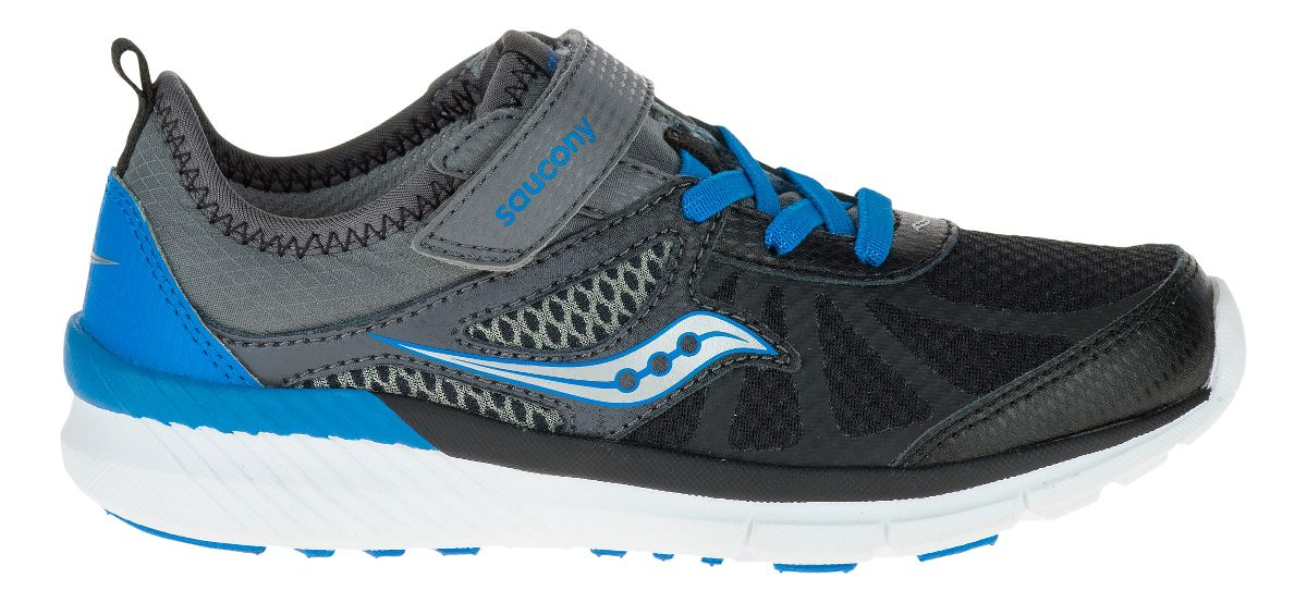 Road Runner Sports is the World's Largest Running and Walking store with a location right in your hometown! Your local running store carries the largest selection of running and walking shoes, accessories, and apparel from top brands like Nike, Asics, /5(38).