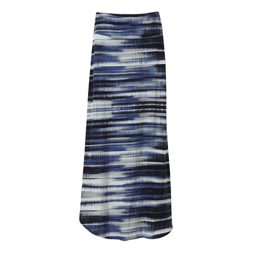 Women's Prana�Kendra Skirt