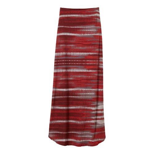 Women's Prana�Kendra Skirt