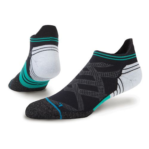 Men's Stance�Common Tab Socks