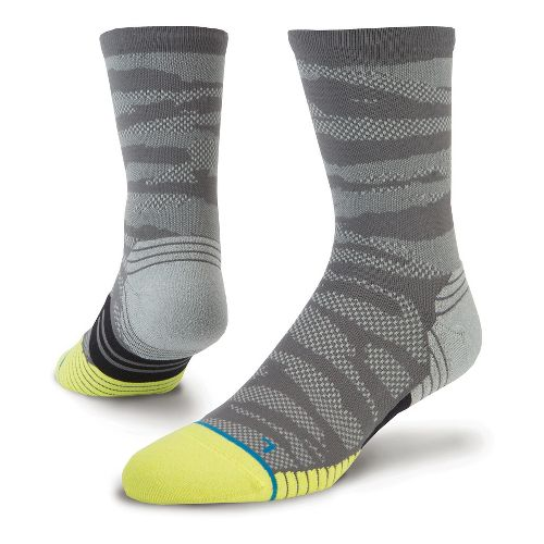 Men's Stance�Bandit Too Crew Sock