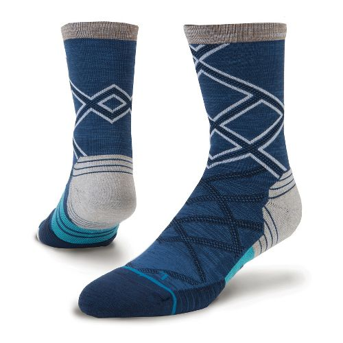 Men's Stance�Endeavor Crew Socks