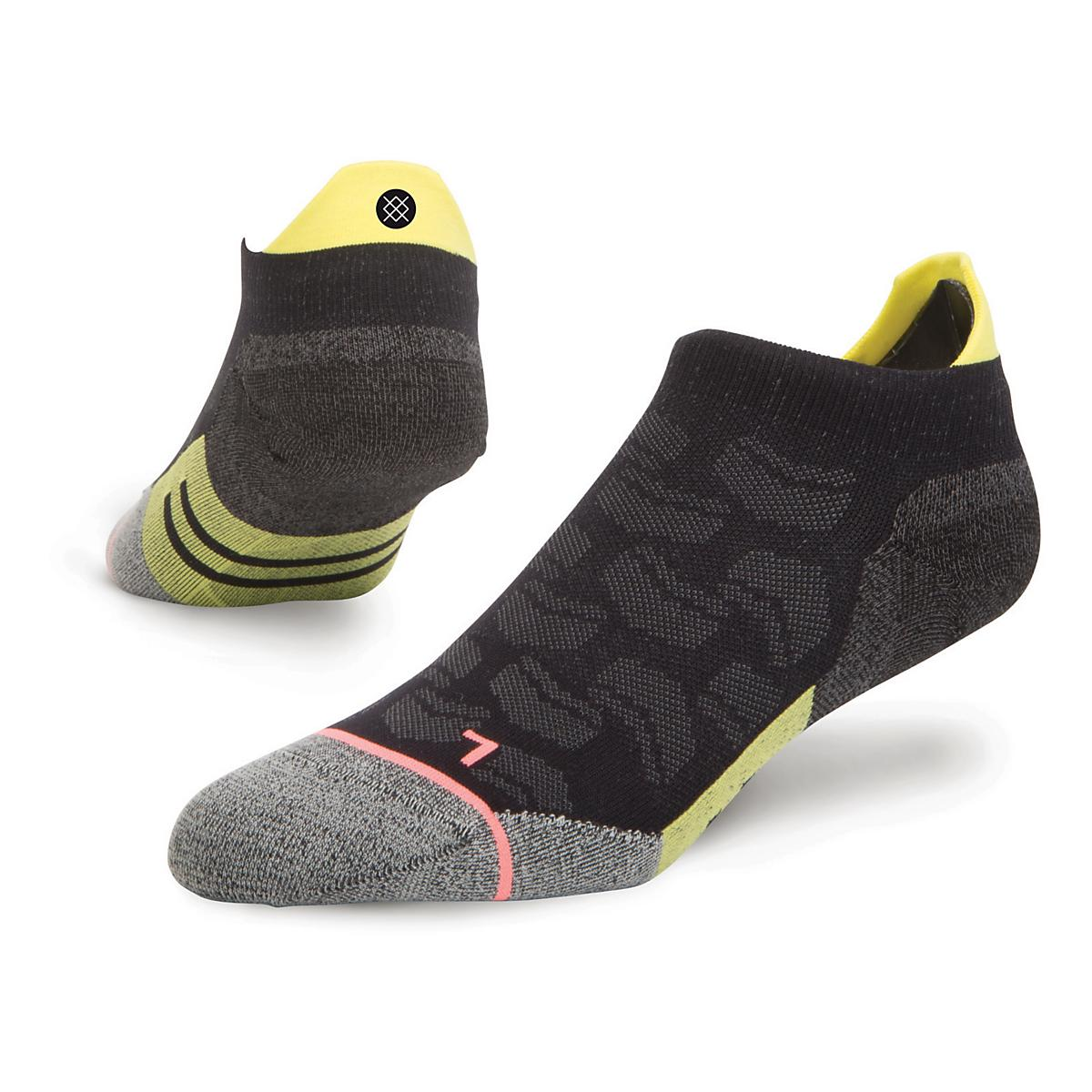 Women's Stance�Kinetic Tab Socks