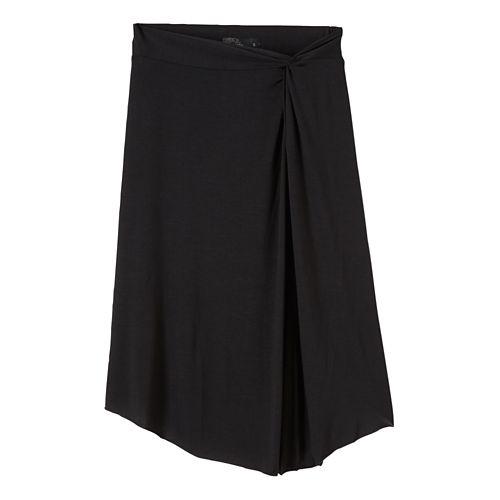 Women's Prana�Jessalyn Skirt