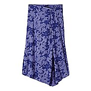 Womens Prana Jessalyn Fitness Skirts