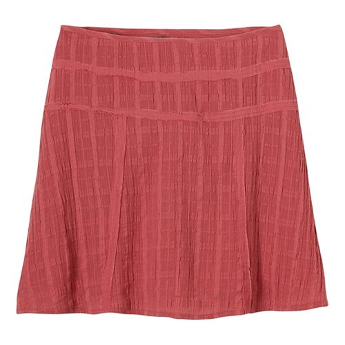 Women's Prana�Erin Skirt