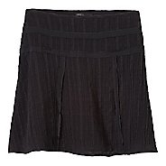 Womens Prana Erin Fitness Skirts
