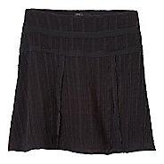Womens Prana Erin Fitness Skirts