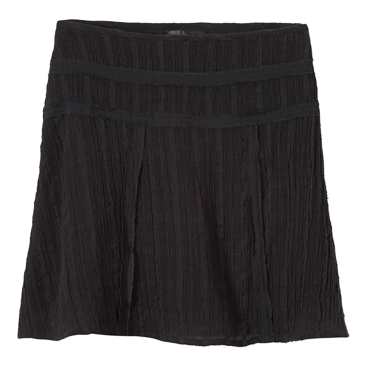 Women's Prana�Erin Skirt