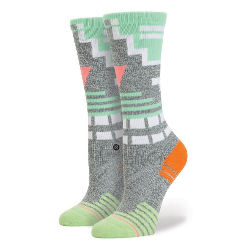 Women's Stance�Crunch Crew Socks