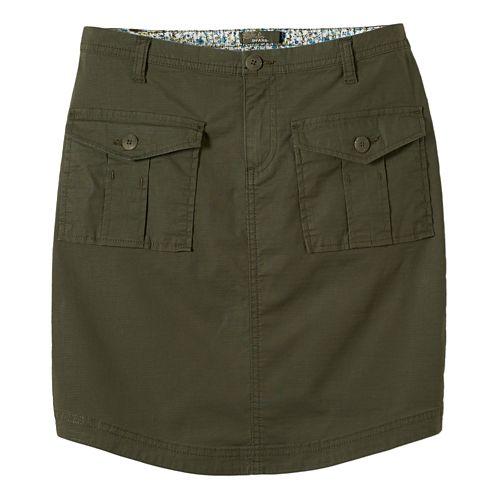 Women's Prana�Katt Skirt