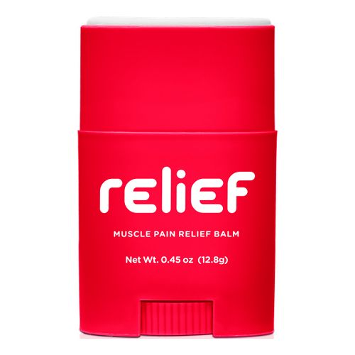 Body Glide�Relief .45 ounces