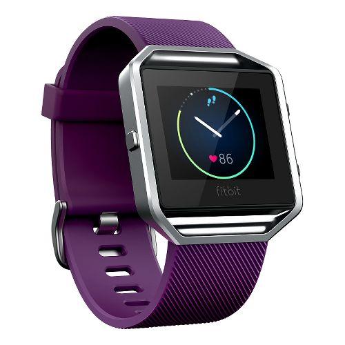 Fitbit�Blaze Smart Fitness Watch