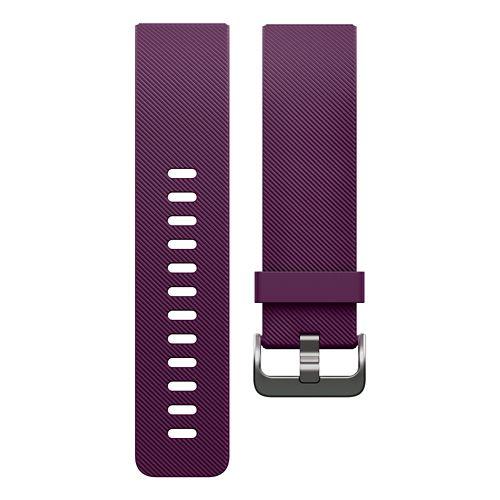 Fitbit�Blaze Classic Watch Band