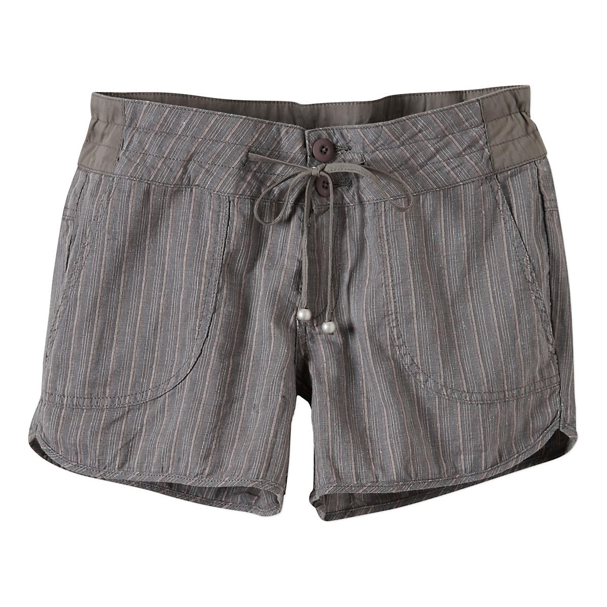 Women's Prana�Vinia Short