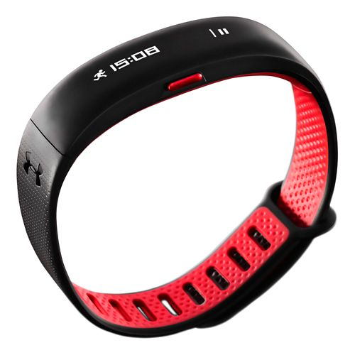 Under Armour�Band