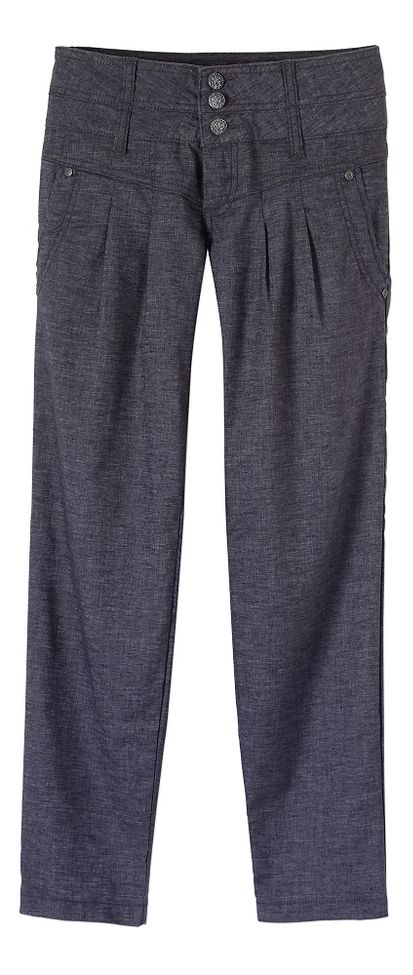 Prana Lizbeth Capris Pants