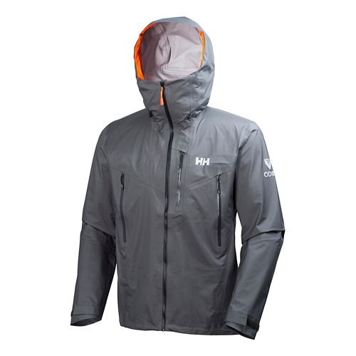 Men's Helly Hansen�Odin Enroute Shell Jacket