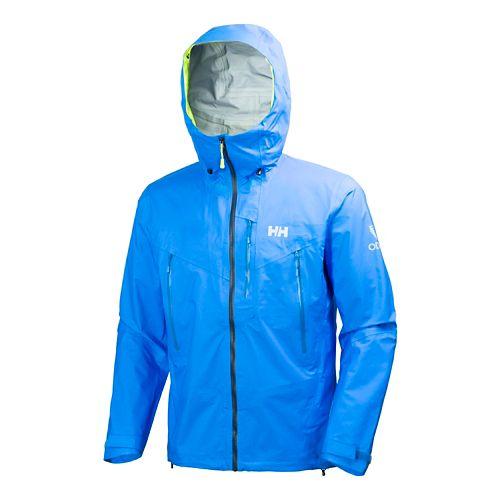 Men's Helly Hansen�Odin Enroute Shell Jacket