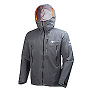 Mens Helly Hansen Odin Enroute Shell Cold Weather Jackets