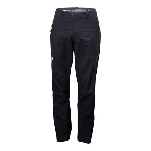 Men's Helly Hansen�Odin Enroute Shell Pants