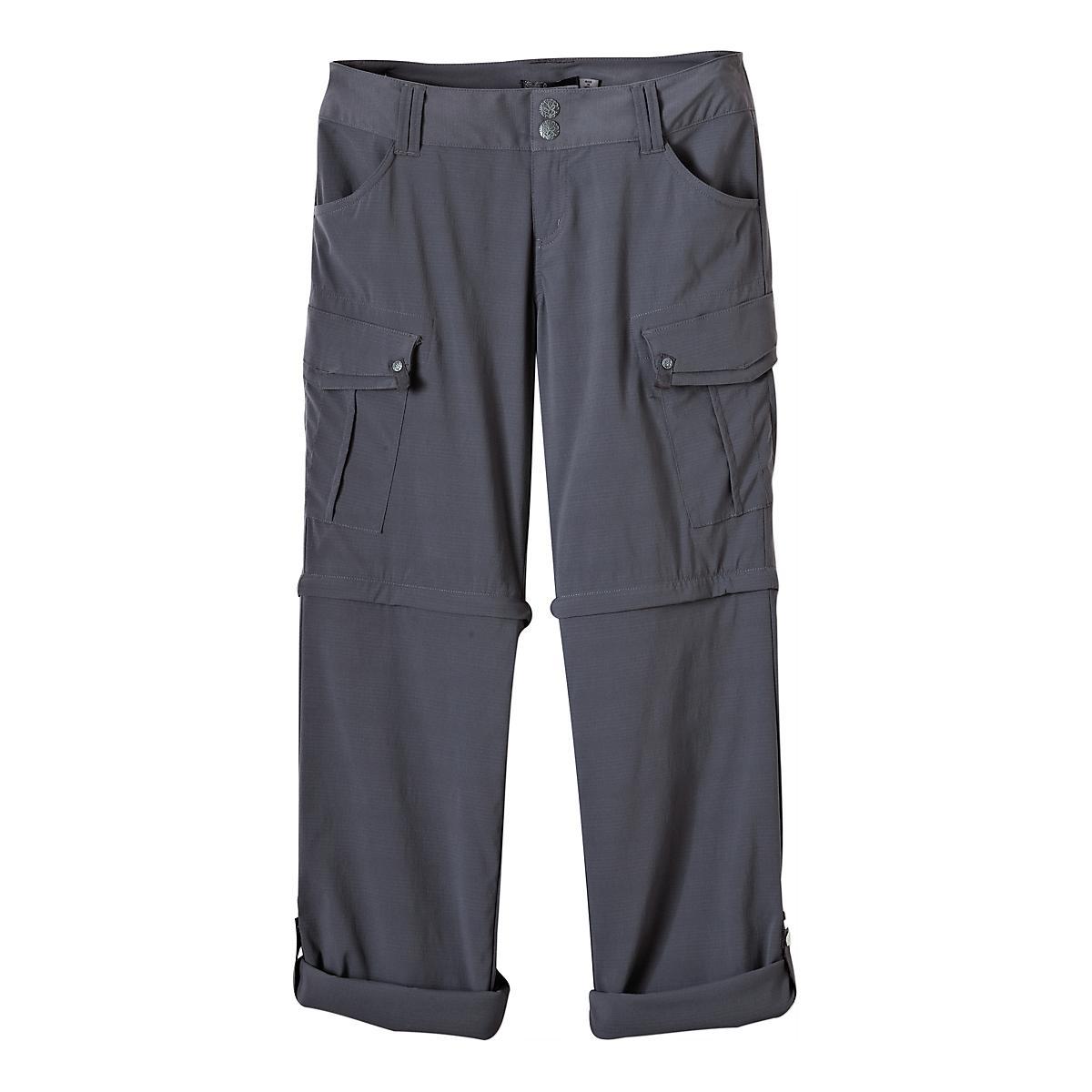 Women's Prana�Sage Convertible Pant