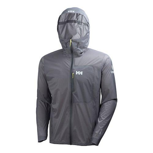 Men's Helly Hansen�Odin Minimalist Jacket