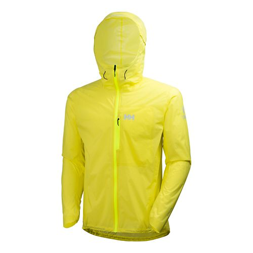 Men's Helly Hansen�Odin Minimalist Jacket