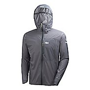 Mens Helly Hansen Odin Minimalist Cold Weather Jackets