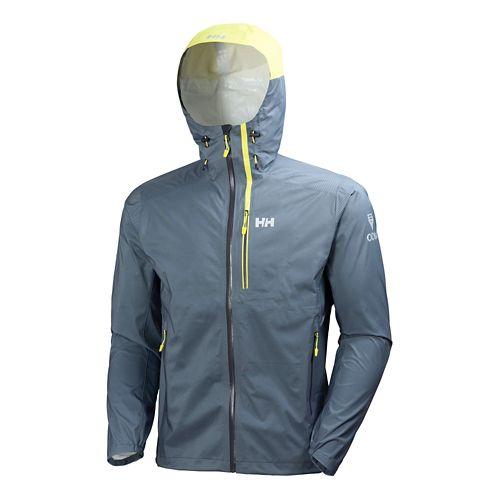 Men's Helly Hansen�Odin Moon Light Jacket