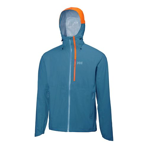 Men's Helly Hansen�Odin Moon Light Jacket