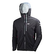 Mens Helly Hansen Odin Moon Light Cold Weather Jackets