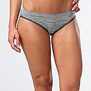 Womens R-Gear Undercover Seamless Printed Hipster Bikini Underwear Bottoms