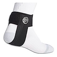Pro-tec Athletics Achilles Tendon Strap - Premium Injury Recovery