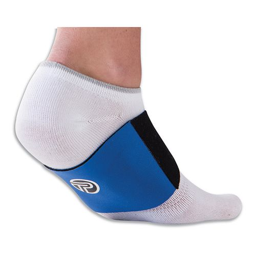 Pro-tec Arch Wrap - Premium - Single Right Injury Recovery - Right