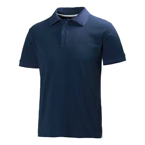 Men's Helly Hansen�Riftline Polo