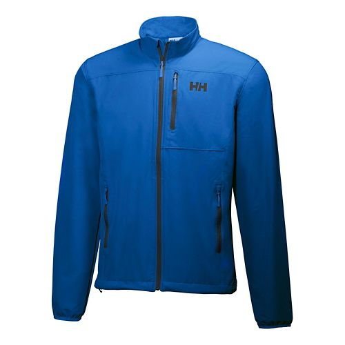 Men's Helly Hansen�Paramount Speedlite