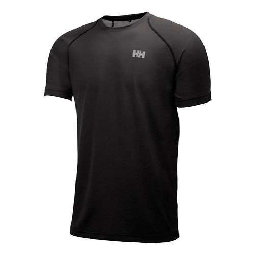 Men's Helly Hansen�Pace Cool Lifa Flow