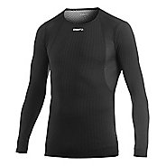Men's Craft Active Extreme Concept Piece Long Sleeve Technical Top