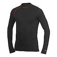 Men's Craft Active Extreme Crewneck Long Sleeve Technical Top