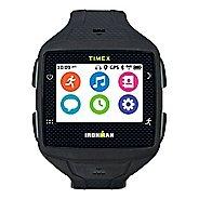 Timex Ironman ONE GPS+ Monitor
