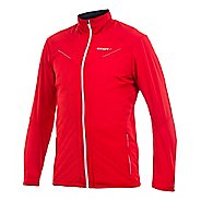 Men's Craft PXC Storm Jacket  Jackets