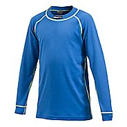 Kids Craft Active Multi 2-Pack Long Sleeve Technical Top