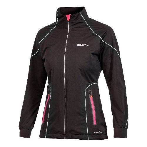 Women's Craft PXC High Function Outerwear Jackets - Azur XXL
