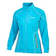 Women's Craft PXC High Function Outerwear Jackets