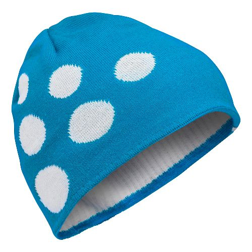Craft PXC Light 6 Dots Hat Headwear - Horizon L/XL