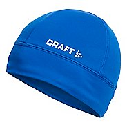 Craft Light Thermal Hat Headwear