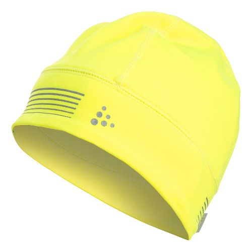 Craft Brilliant Hat Headwear - Flumino L/XL