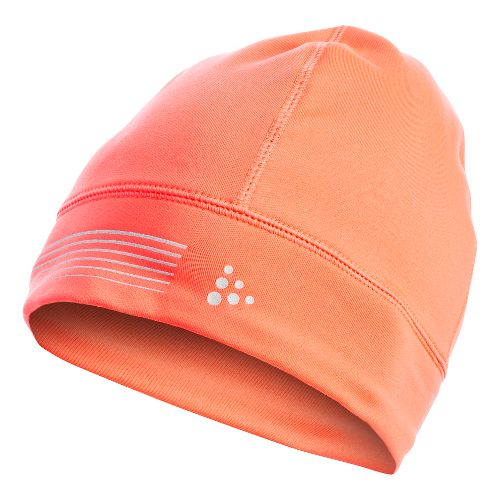 Craft Brilliant Hat Headwear - Shock L/XL